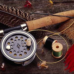 Охотничьи и рыболовные магазины Новоподрезково