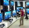 Магазины электроники в Новоподрезково