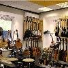 Музыкальные магазины в Новоподрезково