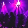 Ночные клубы в Новоподрезково