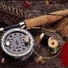 Охотничьи и рыболовные магазины в Новоподрезково