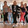 Школы танцев в Новоподрезково