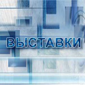 Выставки Новоподрезково