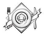 Шарон - иконка «ресторан» в Новоподрезково